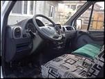 Mercedes-Benz Sprinter-10904918_815252328541983_264408595_n-jpg