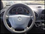 Mercedes-Benz Sprinter-10951474_815252568541959_418885458_n-jpg