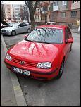 VW Golf 4-20150131_132357-jpg