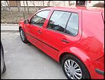 VW Golf 4-20150131_132451-jpg
