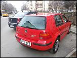 VW Golf 4-20150131_132507-jpg