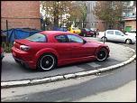 Mazda RX-8-photo-1-jpg