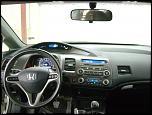 Honda Civic-dsc03076-jpg