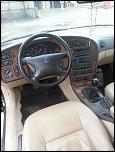 Saab 9-5-10979412_1549851478607951_228770838_n-jpg