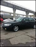 Saab 9-5-10965932_1549851561941276_1893396955_n-jpg