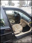 Saab 9-5-10966879_1549851508607948_764391580_n-jpg