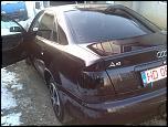 Audi A4-img_20150107_162820-jpg