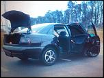 Audi A4-img_20141214_175336-jpg