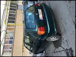 VW Polo-image-jpg
