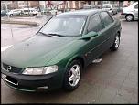 Opel Vectra-20710_1583241695249905_5397724252529733862_n-jpg