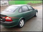 Opel Vectra-10922860_1583241691916572_166013162195074378_n-jpg
