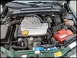 Opel Vectra-10348619_1583249878582420_8778741218391340625_n-jpg