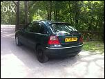 Rover 200-44599961_3_644x461_rover-200-12-benzina-rover-jpg