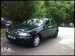 Rover 200-44599961_2_644x461_rover-200-12-benzina-fotografii-jpg
