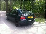 Rover 200-44599961_4_644x461_rover-200-12-benzina-auto-moto-si-ambarcatiuni-jpg