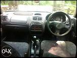 Rover 200-44599961_6_644x461_rover-200-12-benzina-jpg
