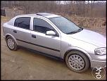 Opel Astra-10958352_766693460082584_539197220_n-jpg