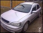 Opel Astra-10966605_766693600082570_422430873_n-jpg
