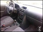 Opel Astra-10967669_766693556749241_609325554_n-jpg