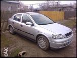 Opel Astra-10967828_766693526749244_2018478562_n-jpg