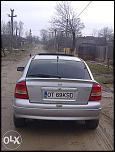 Opel Astra-10984758_766693486749248_1849415390_n-jpg
