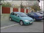 Opel Corsa-1412451_544925675590348_895636709_o-jpg