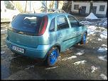 Opel Corsa-20150210_154856-jpg