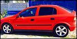 Opel Astra-img_34250379515079-jpeg