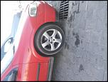 Opel Astra-20140929_164452-jpg