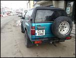 Opel Frontera-20150108_141428-jpg
