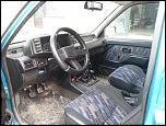 Opel Frontera-20150108_141441-jpg