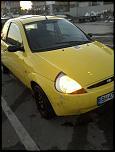 Ford Ka-10962133_858746334191638_1636867656_n-jpg