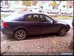 Ford Mondeo-102010123622-jpg