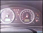 Ford Mondeo-102010123716-jpg