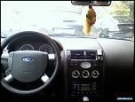 Ford Mondeo-102010123836-jpg