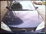 Ford Mondeo-102010123942-jpg