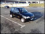 Fiat Seicento-img_20150202_155747-jpg
