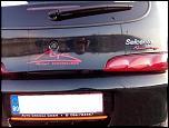 Fiat Seicento-img_20150202_155920-jpg