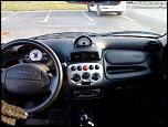 Fiat Seicento-img_20150202_155940-jpg