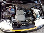 Fiat Seicento-img_20150202_160034-jpg