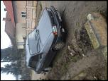 Dacia null-img_0086-jpg