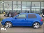 VW Golf 4-49196235_4_644x461_wv-golf-4-sdi-alh-auto-moto-si-ambarcatiuni_rev004-jpg