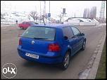 VW Golf 4-49196235_3_644x461_wv-golf-4-sdi-alh-volkswagen_rev004-jpg