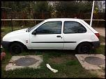 Ford Fiesta-img_0027-jpg