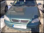 Opel Astra-10969041_940372482649015_200923026_o-1-jpg