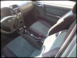 Opel Astra-10960514_940372582649005_50935286_o-copy-jpg