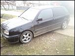 VW Golf 3-dsc_0046-jpg
