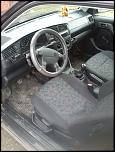 VW Golf 3-dsc_0042-jpg