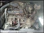 VW Golf 3-dsc_0052-jpg