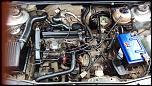 VW Golf 3-006-jpg